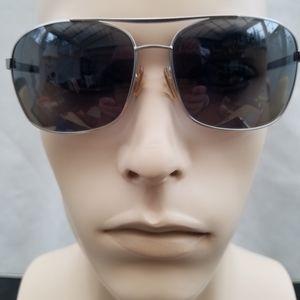 """Men's """"Tom Ford - John"""" Sunglasses"""